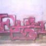 DSCN1431 (Small)