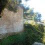 Fort Stoja