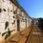 DSFort Castiun (Fort Pomer)