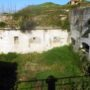 Fort Castiun (Fort Pomer)