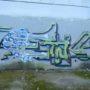 DSCN1772 (Small)