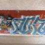 DSCN2275 (Small)