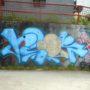 DSCN2296 (Small)