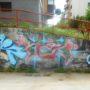 DSCN2297 (Small)