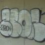 DSCN2772 (Small)
