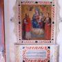 St.Marija Snow