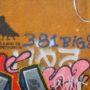 DSCN3888 (Small)