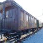 DSCN4159 (Small)