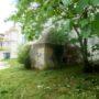 DSCN0169 (Small)