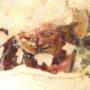 DSCN4121-02 (Small)